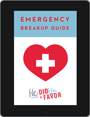 emergency-break-up-kit-ipad